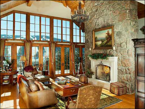 Potato Patch Vail Rentals By Owner Vacation Lodging Homes